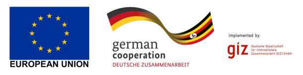 EU German Cooperation GIZ